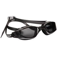 XCEED Gray/Black Goggle