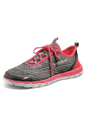 Speedo Women's Upswell Water Shoes