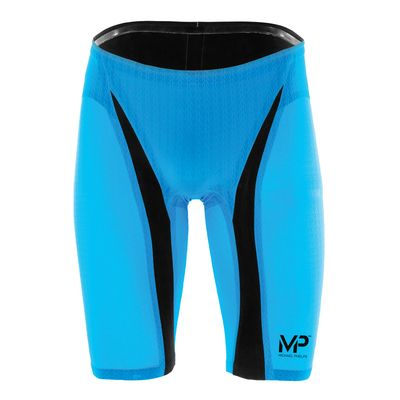 Michael Phelps XPRESSO Jammer