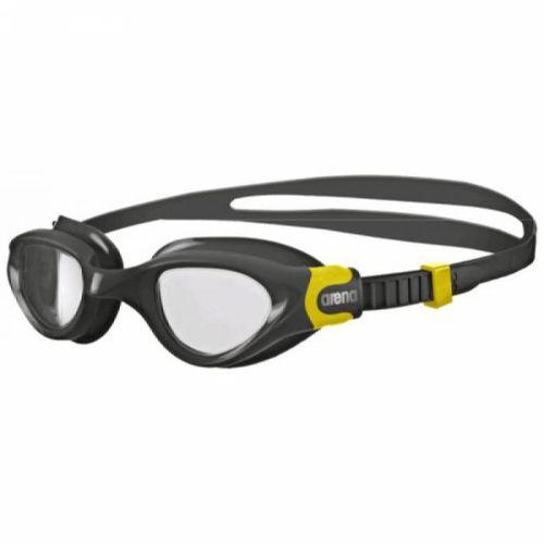 Cruiser Soft Goggle