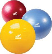 360 Anti-Burst Stability Ball