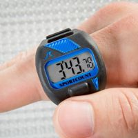 SportCount LapCounter & Timer