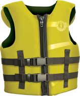L'il Sport Neoprene Child Vest