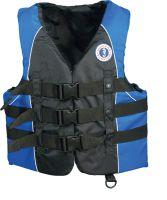 Mustang Nylon Water Sport Vest