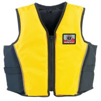 Mustang Youth Vest