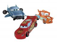 SwimWays Cars Dive Characters
