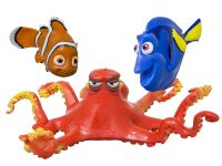 SwimWays Dory Dive Characters