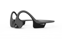 Aftershokz Trek Air Headphones