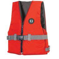 Mustang Basic Boater's Vest