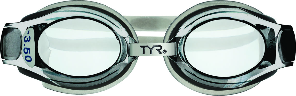 99f843ded1ad TYR Corrective Optical Goggle. ×. Click to enlarge · Click to enlarge